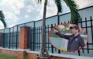 Sợ lộ bài trước trận gặp Việt Nam, ĐT Thái Lan có động thái 'xưa nay hiếm'