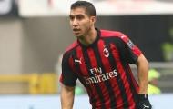 """Mới 23 tuổi, cựu sao AC Milan đã tính """"dưỡng già"""""""