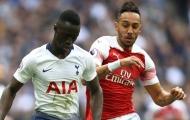 3 nhân tố quyết định đại chiến Arsenal vs Tottenham