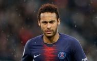 NÓNG! Giám đốc PSG tiết lộ thông tin quan trọng vụ Neymar, thực hư đã rõ ràng