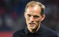 PSG thắng nhẹ, Tuchel nói lời chuẩn mực về toàn đội và cựu sao trẻ Chelsea