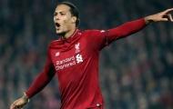 Người cũ Man Utd thừa nhận sai về sao Liverpool