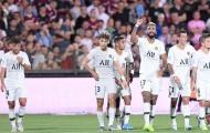 Những điểm nhấn quan trọng nhất ở vòng 4 Ligue 1