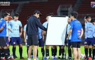 Đây, 4 lý do HLV Nishino 'cạch mặt' thầy Park và đội tuyển Việt Nam