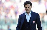 XONG! Huyền thoại AC Milan hết cửa dẫn dắt Ribery