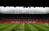 CĐV Man Utd: 'Bán quách miễn phí cái tên đó đi'
