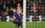 Đội bóng 'hào phóng' nhất Premier League: Kinh hoàng Arsenal!