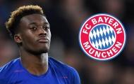 Mua hụt tài năng của Chelsea, GĐTT Bayern thừa nhận điều cay đắng