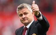 71% CĐV Man United muốn nâng cấp vị trí này