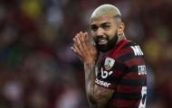 """Inter Milan chốt thời điểm định đoạt tương lai """"bom xịt"""" Brazil"""