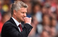 'Không thể tin Man Utd để cậu ấy ra đi, Solskjaer đã tự hại mình'