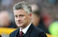 Bị Solskjaer đày đọa, 'của nợ' Man Utd tuyên bố 1 câu điên rồ