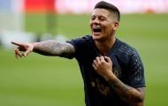 Vén màn bí mật! Sao Man Utd đến Everton bất thành vì lí do này