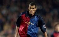'Nếu gia nhập Man Utd, tôi đã có thể làm được điều tương tự Firmino'