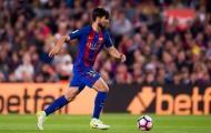 3 chữ ký tệ hại nhất của Barcelona trong những năm qua