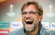 'Chắc chắn Liverpool không đáng sợ bằng Real Madrid'