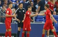 Ederson gạch tên Lewandowski, chỉ rõ ngôi sao giúp Bayern chinh phục C1
