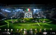 Ngày này năm xưa: Juventus và cột mốc trở lại ngôi vương Serie A