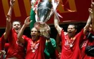 Top 10 CLB thành công nhất lịch sử: Cú sốc Premier League!