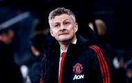 Muốn Man Utd hồi sinh, Solskjaer hãy bỏ ra 90 triệu bảng
