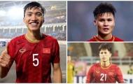 NHM Đông Nam Á: Nếu đủ lực lượng, U22 Việt Nam sẽ thắng 8-0