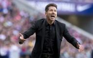 Báo Tây Ban Nha chỉ ra Atletico là 'vua Châu Âu' bởi 1 điều