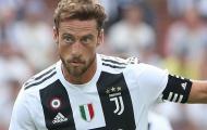 CLB của Steven Gerrard theo đuổi 'hoàng tử nhỏ' thành Turin