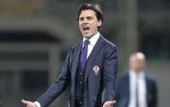 Cuối tuần này, Serie A sẽ chứng kiến HLV đầu tiên bị sa thải?