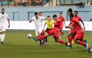 """Thi đấu quật khởi, bóng đá Đông Nam Á không còn là """"vùng trũng""""?"""