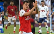 Virus FIFA hoành hành Top 6 Premier League thế nào sau loạt trận quốc tế?