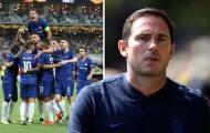 Bão chấn thương càn quét 8 ngôi sao, Chelsea còn gì đấu Wolves?