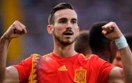 CĐV Liverpool: 'Anh ấy là cầu thủ chúng ta cần; Giỏi hơn cả Maddison'