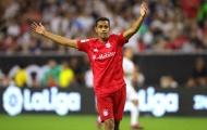Sarpreet Singh: 'Ra mắt Bundesliga, đó như là một giấc mơ'