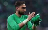 Lo sợ PSG, AC Milan chuẩn bị trói chân sao 50 triệu euro