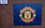 Martial trở lại, Man Utd vẫn chưa hết đau đầu