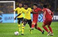 3 điều thầy Park cần lưu ý khi đấu Malaysia và Indonesia: Đá rắn và tiền đạo nhập tịch