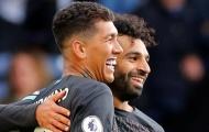 Khó tin, CĐV Liverpool thất vọng vì Salah có giải thưởng