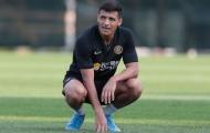 Sanchez chỉ ra 2 lý do không ngờ khiến anh thất bại ở Man Utd