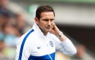 'Lukaku, De Bruyne, Salah, quá nhiều cầu thủ giỏi đã rời Chelsea'