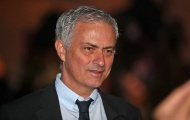NÓNG! Jose Mourinho đã chọn xong bến đỗ tiếp theo