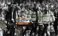XONG! Guardiola báo tin dữ, Liverpool tràn trề cơ hội 'báo thù'