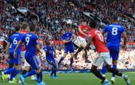 5 điểm nhấn Man United 1-0 Leicester City: Ole 'hết bài', nỗi nhớ Pogba