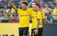 Barca cẩn thận, Dortmund đang có 2 'ngòi nổ' hễ ra sân là không bắn trượt