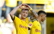 Hủy diệt Leverkusen, Dortmund chạm đến hàng loạt cột mốc xuất chúng