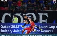 Nghịch lý của bóng đá Việt Nam: Sáng đúng, chiều sai, mai sửa!