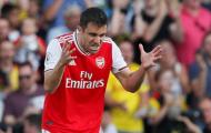 5 cầu thủ tệ nhất vòng 5 Premier League: Trung vệ rủ nhau 'tấu hài'; 'Bức tường Old Trafford' sụp đổ