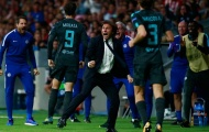 Champions League khai màn: Conte và nỗi ám ảnh Chelsea 2017 - 2018