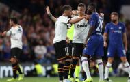 5 điểm nhấn Chelsea 0-1 Valencia: Lampard mất lá bài tẩy; Người hùng bất ngờ