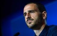 Đấu Atletico, sao Juventus đặt niềm tin vào tân binh 75 triệu euro