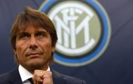Inter Milan hòa bạc nhược, Conte nói lời cay đắng